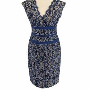 Simply Liliana Dress